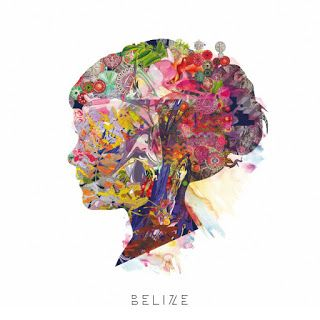 BELIZE publica su esperado album debut (streaming y descarga)