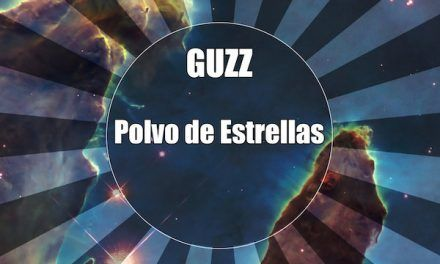 Guzz estrena «Polvo de estrellas», single adelanto de su LP debut